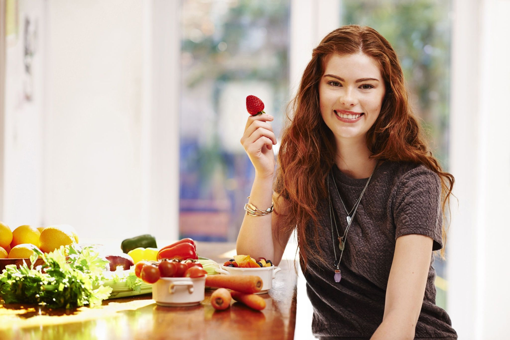 Dieta Settimanale Equilibrata : Dieta mediterranea settimanale il menù facile e gustoso per dimagrire