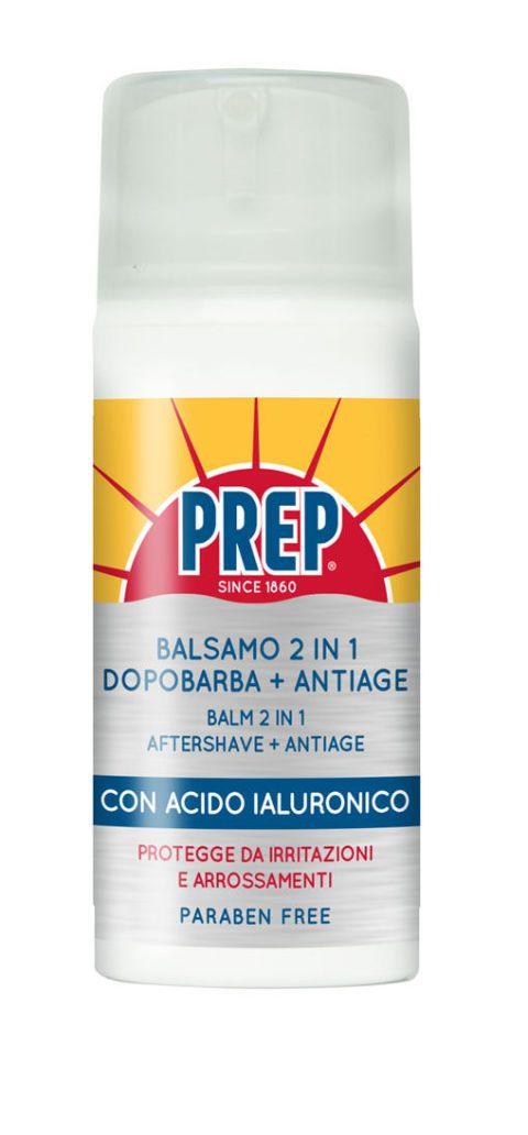 antiage-prep