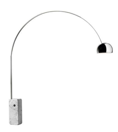 lampada-arco-flos