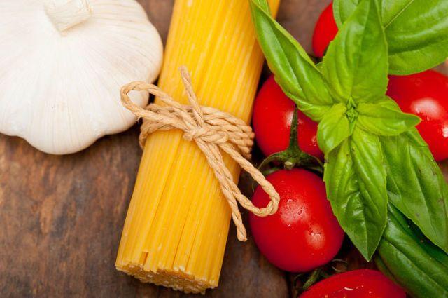 Dieta Settimanale Equilibrata Per Dimagrire : Dieta mediterranea settimanale il menù facile e gustoso per dimagrire