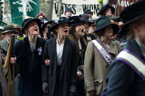 film-suffragette