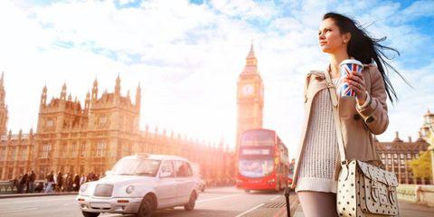 8 hotel di Londra super trendy ma sotto le 100 sterline a notte scelti dal Guardian