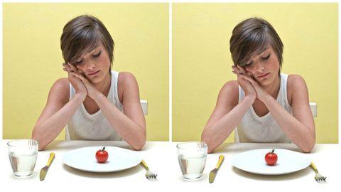 anoressia-bulimia-nervosa-sintomi-precoci-come-guarire