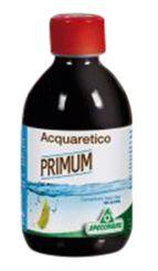 per-sgonfiare-specchiasol-primum-dren-acquaretico