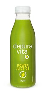 detossinante-depura-vita-power-juice