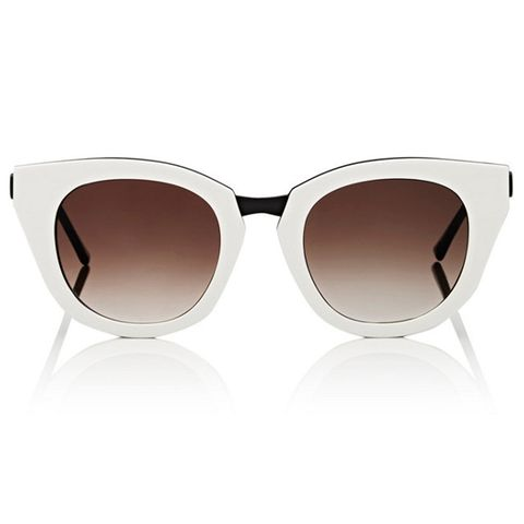 "<p><strong data-redactor-tag=""strong"" data-verified=""redactor"">Thierry Lasry</strong>&nbsp;</p>"