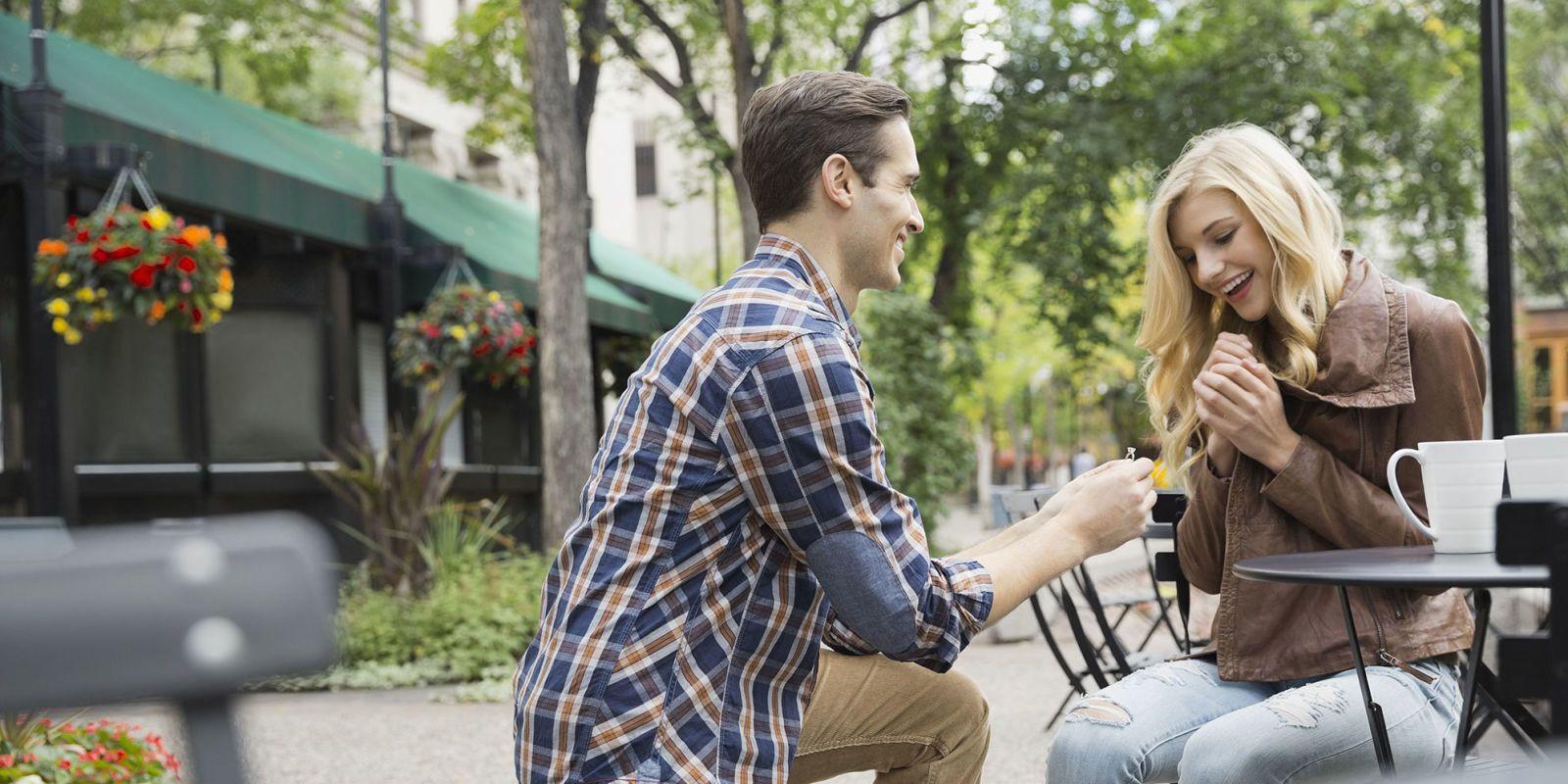 Fidanzati online dating
