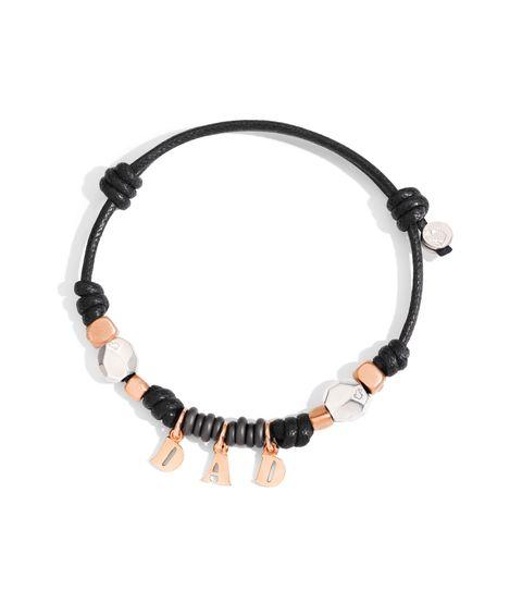 Festa del papà idee regalo moda come il braccialetto di Dodo