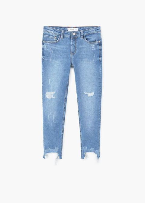 jeans quali scegliere per essere sexy