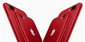 apple-iphone-7-rosso-red-special-edition