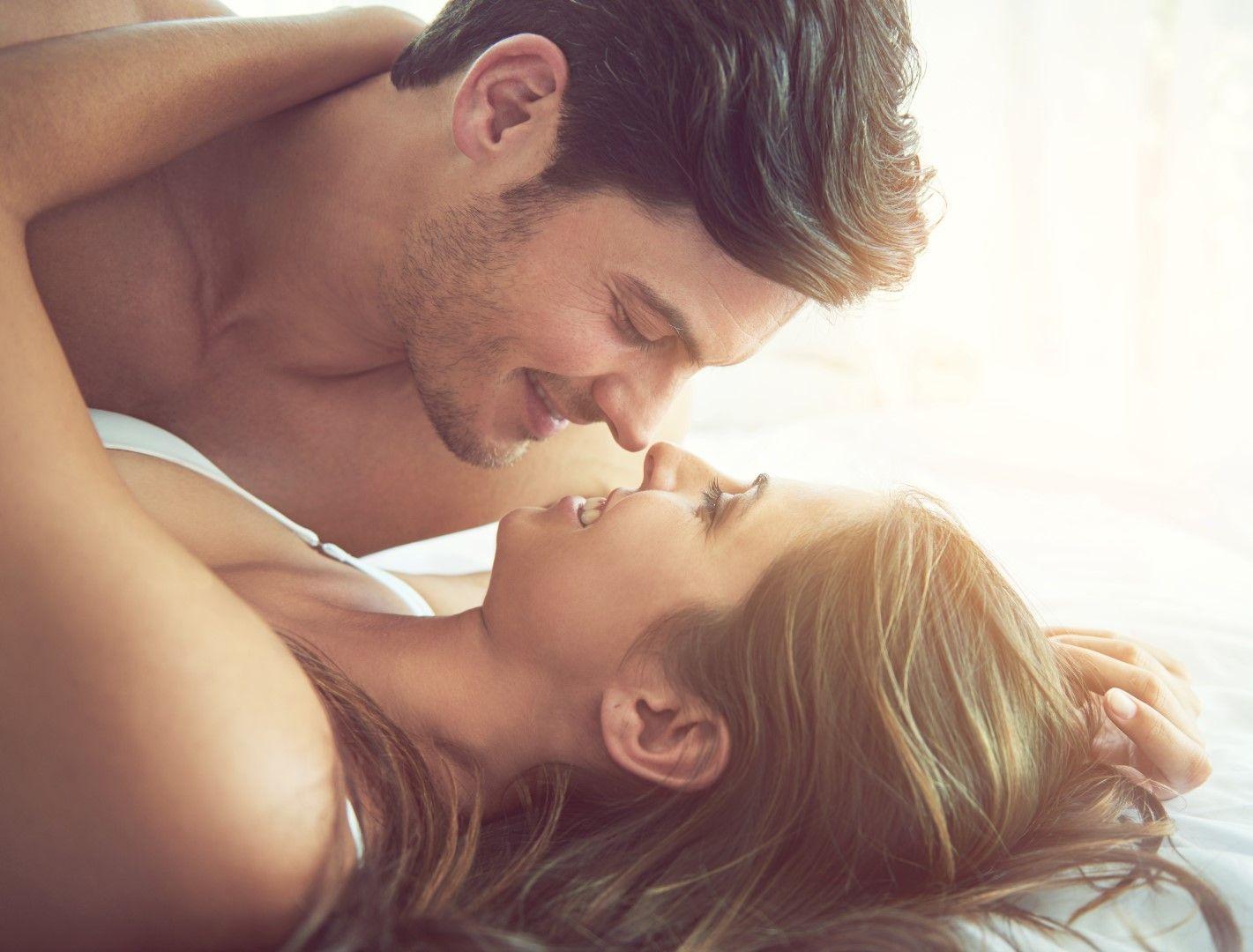 Dating online prima data galateo che datazione che in Bollywood