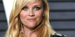 reese-witherspoon-serie-tv-big-little-lies-sky-atlantic