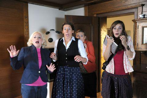 protagoniste-quattro-donne-e-un-funerale