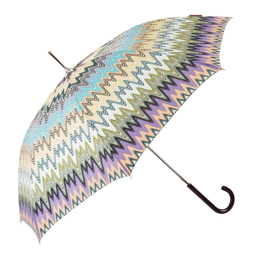 ombrello look street style
