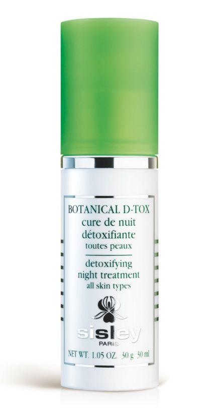 pelle-perfetta-viso-prodotti-detox-sisley-Botanical-Dtox