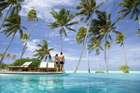 polinesia-vinci-viaggio-gratis