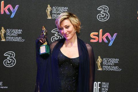 david-di-donatello-valeria-bruni-tedeschi-migliore-attrice