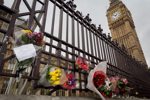 isis-terrorismo-colpira-ancora-europa