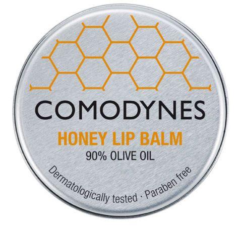 labbra-lip-balm-honey-comodynes