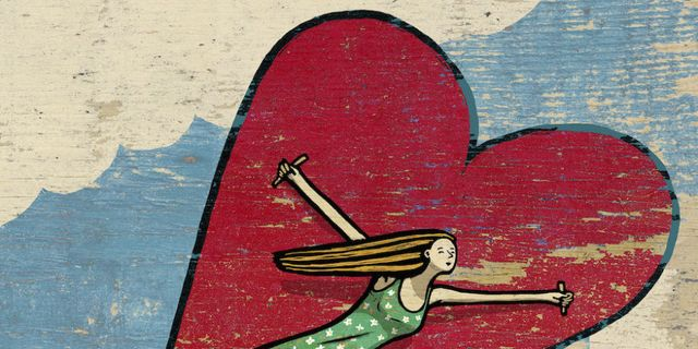 Frasi Sul Perdono In Amore.5 Frasi Belle Sul Perdono In Amore
