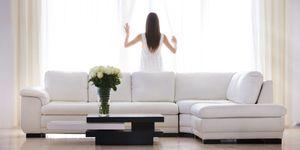inquinamento-in-casa-come-migliorare-qualita-aria