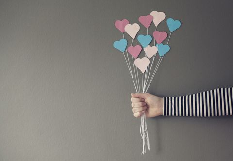 Amore Incondizionato Le Frasi E Gli Aforismi Sul Sentimento