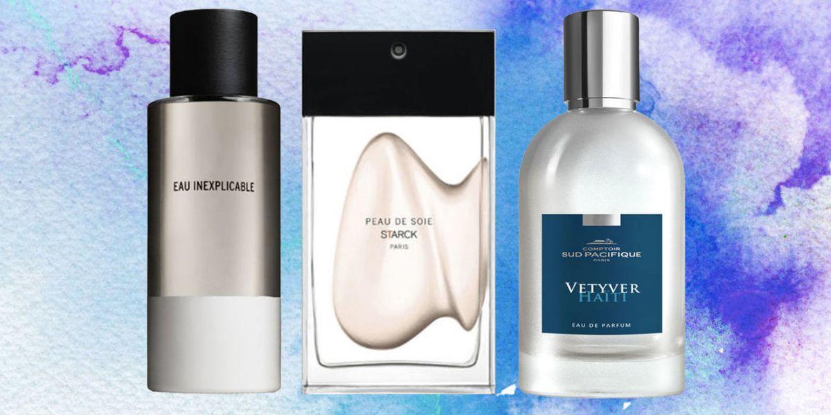 12 profumi di nicchia che sanno di primavera le migliori On migliori profumi di nicchia