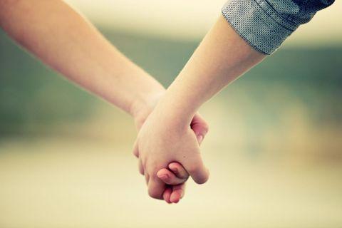 Amori impossibili: frasi di canzoni e storie famose