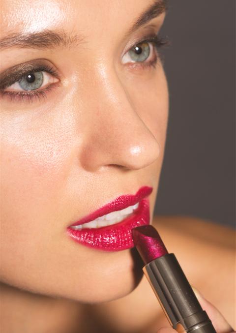 Rossetto: 5 modi sexy di truccare le labbra