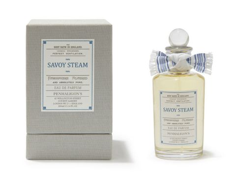 fragranze-di-lusso-savoy-steam-penhaligon-s-London