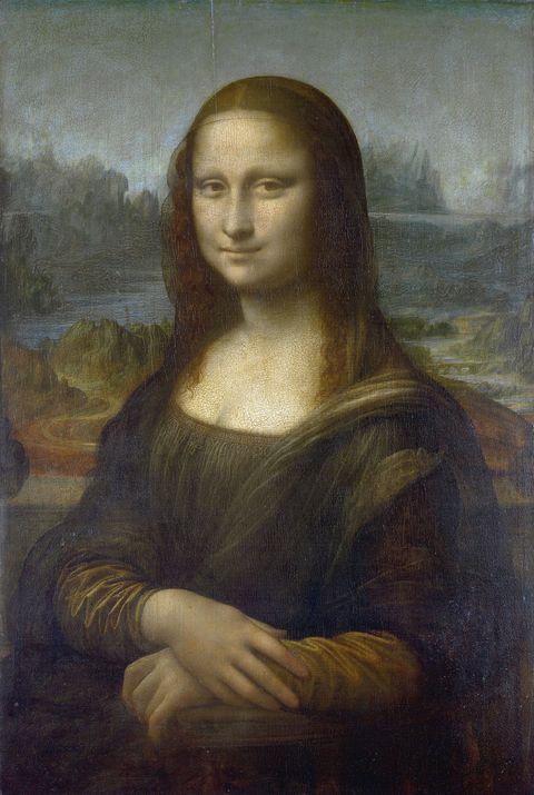 """<p>Secondo 1 italiano su 3 (32%) la <strong data-redactor-tag=""""strong"""" data-verified=""""redactor"""">Gioconda</strong> è un'opera di Michelangelo, per il 13% invece è di Raffaello. Solo il 29% l'attribuisce correttamente a <strong data-redactor-tag=""""strong"""" data-verified=""""redactor"""">Leonardo da Vinci</strong>.&nbsp&#x3B;<span class=""""redactor-invisible-space"""" data-verified=""""redactor"""" data-redactor-tag=""""span"""" data-redactor-class=""""redactor-invisible-space""""></span></p>"""