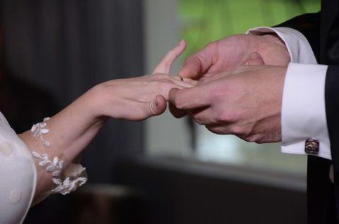 matrimonio-a-prima-vista-2017-seconda-stagione