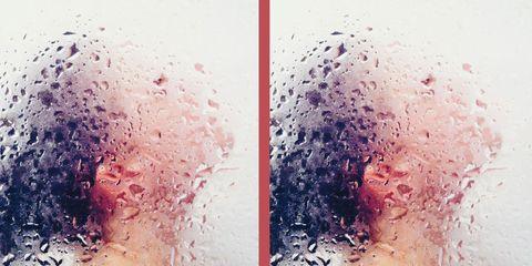 Fluid, Liquid, Colorfulness, Drizzle, Drop, Moisture, Stain, Precipitation, Paint,