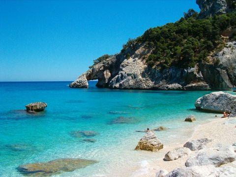 spiagge italiane più belle 2017 tripadvisor top 10