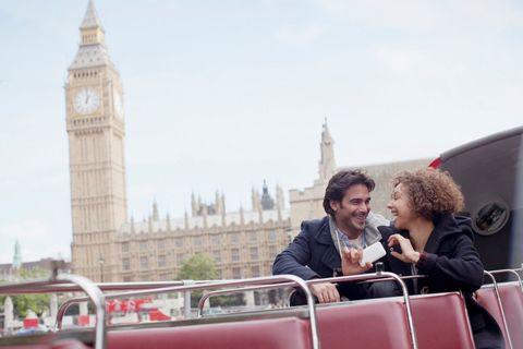 7d553f0ad72f 10 cose bellissime da fare a Londra nei ponti di primavera