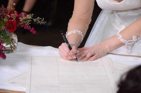 matrimonio-a-prima-vista-2017