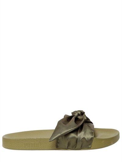 size 40 4fedf 82f10 8 sandali (col tacco basso e non) a cui non potrai dire di ...