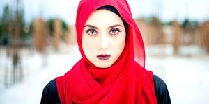 immigrati-islam-integrazione-generazioni