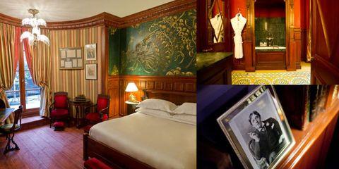hotel-letterari-l-hotel-Paris-di-Parigi