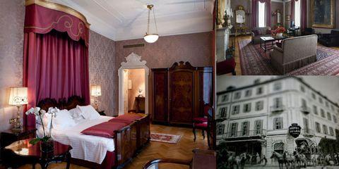 hotel-letterari-Grand-Hotel-et-de-Milan-Milano