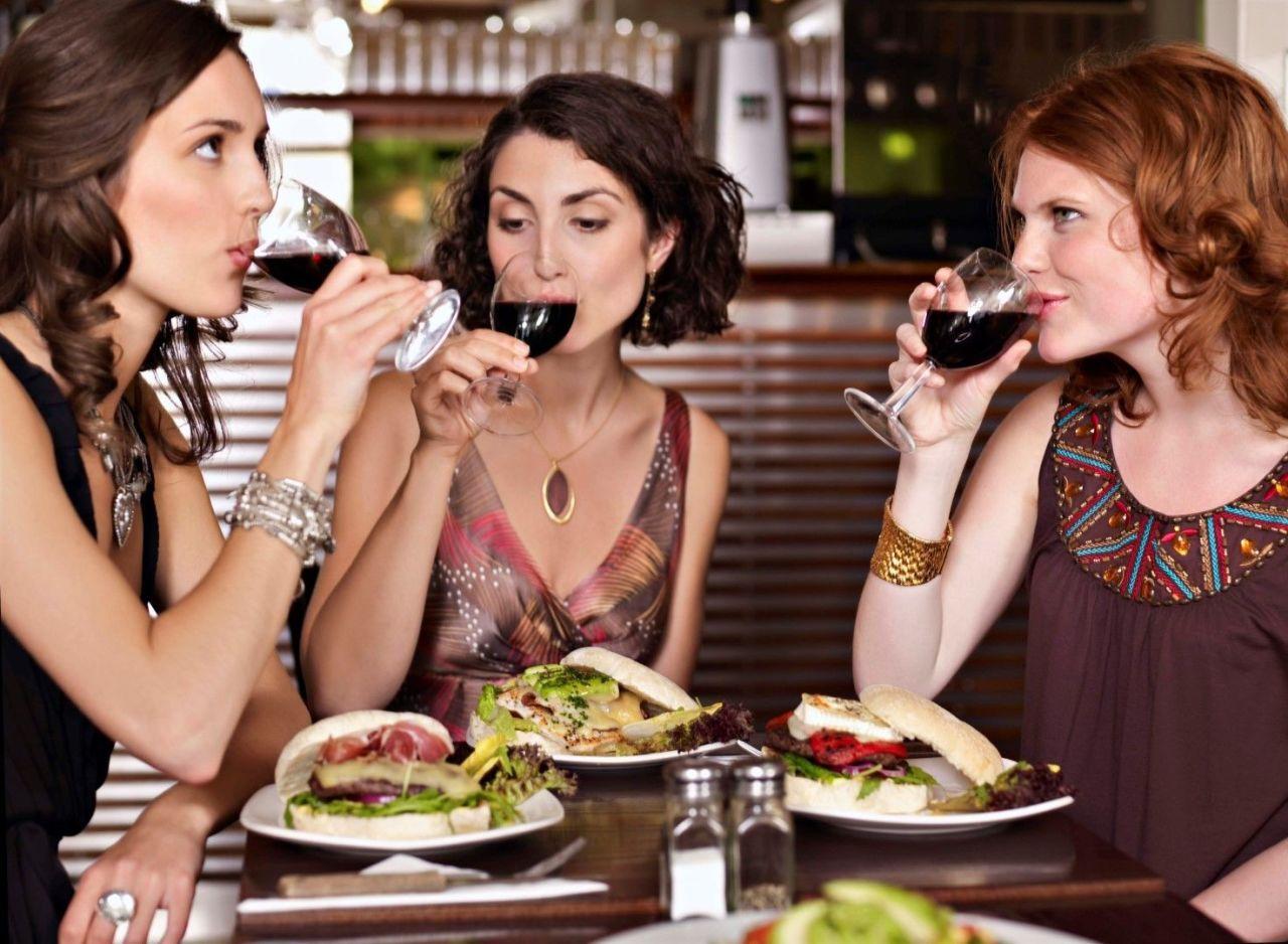 puoi perdere peso mangiando un pasto abbondante al giorno