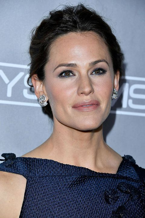 Jennifer Garner al 5th Annual Baby2Baby Gala  -  2016.