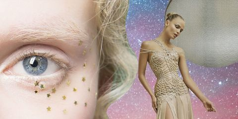 Face, Skin, Eyebrow, Nose, Beauty, Eye, Head, Eyelash, Forehead, Close-up,