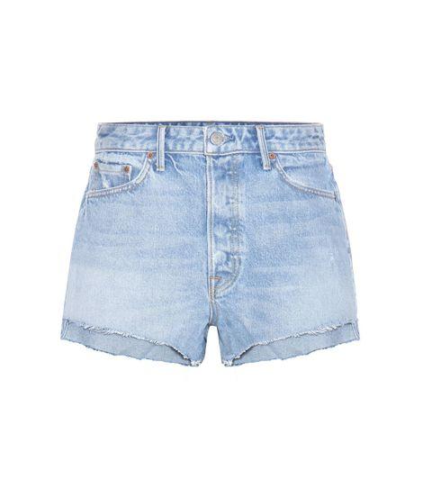 moda mare estate 2017
