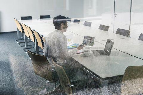 La psicologia via chat sta diventano una delle tante modalità di intervento psicologico