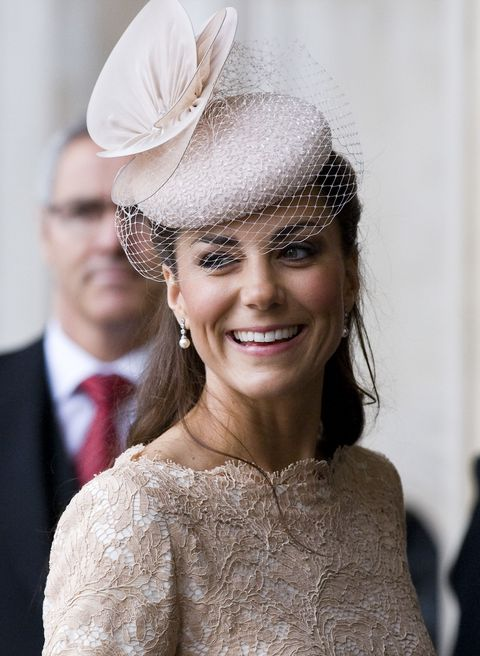 kate middleton look low cost