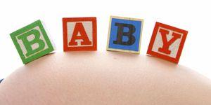 utero-in-affitto-testimonianze-maternita-surrogata