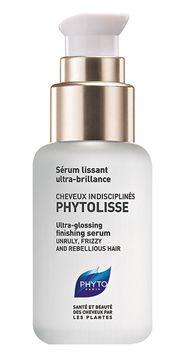 prodotti-per-capelli-Phytolisse-Phyto-Siero