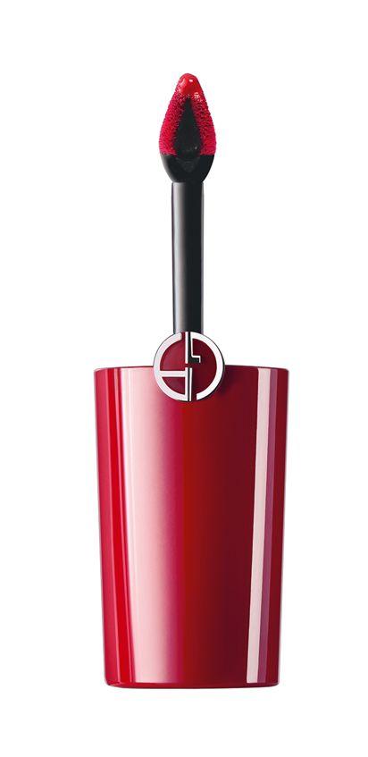 labbra-e-rossetti-LIP-MAGNET-400-per-tutte-giorgio-armani-beauty-lunga-durata