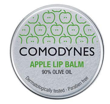 rossetti-e-labbra-apple-lip-balm-comodynes-lenisce